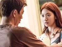 Phim Doctors của Park Shin Hye gây choáng với rating ngất ngưởng