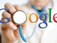 Google ra mắt công cụ giúp phát hiện các triệu chứng bệnh