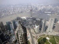 Trung Quốc cải cách thuế giá trị gia tăng
