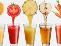 10 cách phòng tránh tiền tiểu đường bạn nên biết