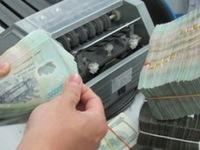 Xử lý triệt để nợ xấu: Tiến thoái lưỡng nan