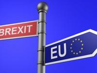 Giới tài chính Anh và cơ ác mộng mang tên 'Brexit cứng'