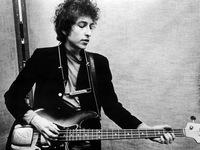 Giải Nobel Văn học 2016 vinh danh 'lãng tử du ca' Bob Dylan