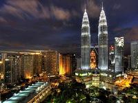 Malaysia mạnh tay chi 36 tỷ USD phát triển nền kinh tế số