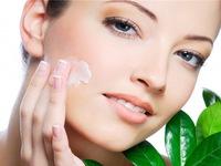 Các bước chăm sóc da cho mùa thu