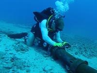 Cần 3-4 tuần để khắc phục sự cố đứt 3 tuyến cáp quang biển