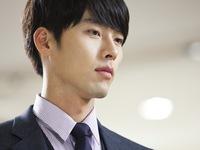 Ha Ji Won hé lộ tình bạn thân thiết với Hyun Bin