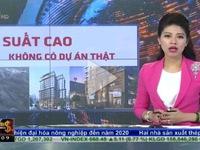 Công ty Hoàng Long ngừng trả lãi, nhà đầu tư bức xúc