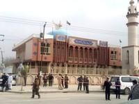 Afghanistan: Đánh bom liều chết, ít nhất 27 người thiệt mạng
