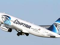 Máy bay MS804 mất tích tác động tiêu cực tới kinh tế Ai Cập