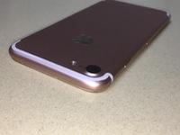 iPhone 7 sẽ có khả năng chống nước tốt hơn iPhone 6S