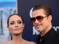 Angelina Jolie – Brad Pitt ly hôn: Khối tài sản 500 triệu USD về tay ai?