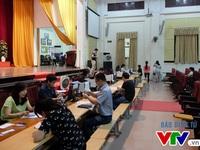 Đẩy mạnh phát triển mô hình giáo dục Đại học 4.0