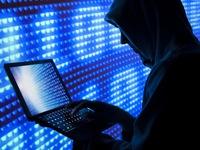 Ngân hàng Nhà nước cảnh báo nguy cơ bị tin tặc tấn công