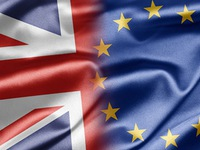 Anh có thể rời EU mà không đạt được thỏa thuận thương mại