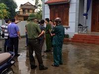 Quảng Ninh: 4 bà cháu bị sát hại dã man
