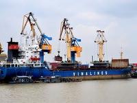 Kết nối cơ chế một cửa ASEAN: Cơ hội xuất khẩu hàng Việt Nam