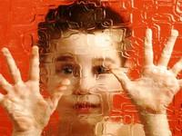 Hôm nay (2/4), ngày Thế giới nhận thức về chứng tự kỷ