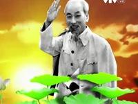 Đẩy mạnh học tập và làm theo phong cách Chủ tịch Hồ Chí Minh