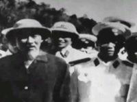 Tư tưởng Hồ Chí Minh trong bảo vệ chủ quyền dân tộc