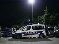 IS sát hại quan chức cảnh sát vùng ngoại ô Paris, Pháp