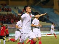 Người hâm mộ phát cuồng với U19 Việt Nam sau kỳ tích dự World Cup