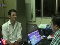 Chưa dẫn độ nghi phạm bạo hành bé trai sang Campuchia