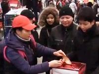 ĐSQ Việt Nam tại Ukraine kêu gọi ủng hộ đồng bào miền Trung