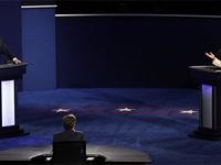 Bầu cử tổng thống năm 2016 tốn kém nhất trong lịch sử Mỹ