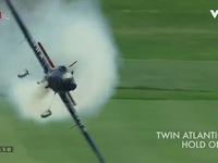 Cuộc thi vô địch thế giới lái máy bay 1 động cơ