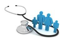 Người dân TP.HCM hài lòng cao với thái độ phục vụ ở các bệnh viện