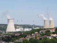 Nguy cơ nhiễm phóng xạ từ các nhà máy điện hạt nhân của Bỉ