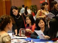 Cơ hội săn học bổng tại 28 nước EU cho sinh viên Việt Nam