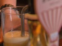 Bia truyền thống - Thức uống đặc trưng được ưa chuộng tại Anh