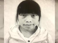 Xác minh thông tin bé 12 tuổi mang thai ở Trung Quốc