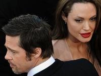 Brad Pitt sẽ chiến đấu với Angelina Jolie để giành quyền nuôi con