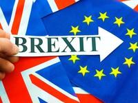 Anh vẫn có thể thay đổi ý định rời EU