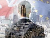 Hậu Brexit, giới kinh doanh châu Âu 'quay lưng' với Anh