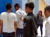 Nguyên nhân gần 200 học viên cai nghiện ở Bà Rịa - Vũng Tàu trốn trại