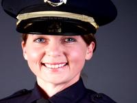 Nữ cảnh sát Mỹ bắn người da màu bị khởi tố