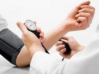 Năm 2017, 20 dân số Việt Nam có thể mắc bệnh tăng huyết áp