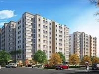 Gỡ khó việc cấp sổ đỏ, Hà Nội tổng thanh tra các dự án chung cư