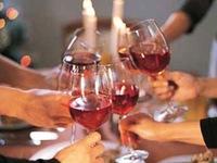 90 người nghiện rượu tái nghiện