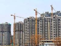 Giá nhà tại Trung Quốc tháng 9 tăng cao kỷ lục