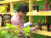 Kinh doanh trực tuyến - hướng phát triển của DN Việt Nam