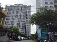 Kiến nghị cấp sổ hồng cho cư dân chung cư bị thế chấp