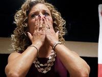 Wikileaks tiết lộ gây sốc về bất đồng trong nội bộ Đảng Dân chủ Mỹ