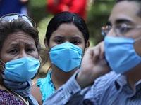 Ecuador: Ít nhất 39 người tử vong do cúm A/H1N1
