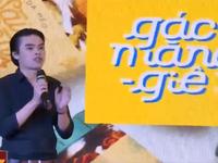 Gác măng Giê giành giải nhất 'Ngày hội ý tưởng khởi nghiệp 2016'
