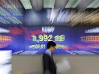 Kinh tế Hàn Quốc 'gặp họa' vì bê bối của các tập đoàn lớn